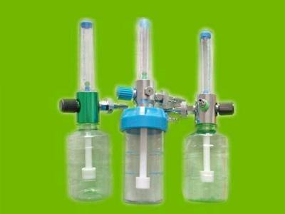 HR-氧气吸入器