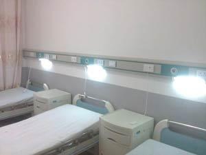 HR-配电照明系统工程实例