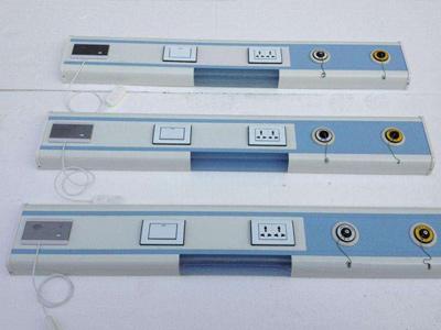 HR-在线体彩购买设备带02